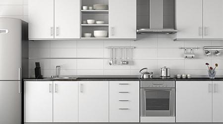 Beste Keuken Demonteren : Keuken plaatsen? keukenmontage in 5 stappen handige tips!