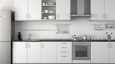 Kosten Keuken Plaatsen : Keuken plaatsen keukenmontage in stappen handige tips