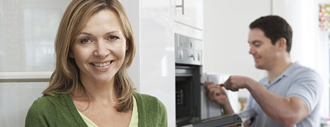 keuken renoveren Velp