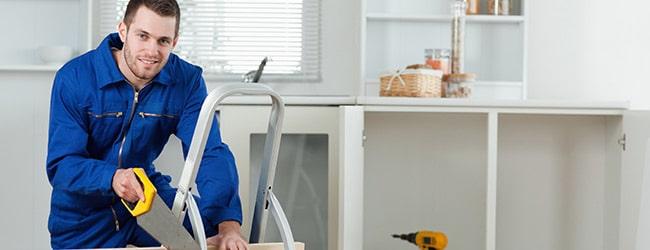 keukenrenovatie kosten keukenspeclialist