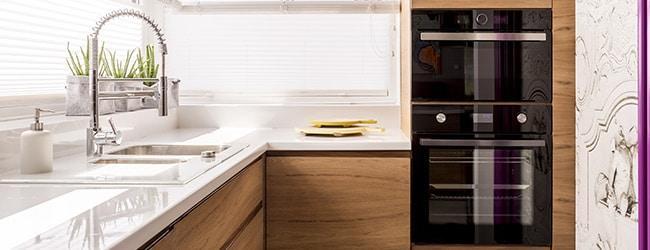 keuken renovatie kosten