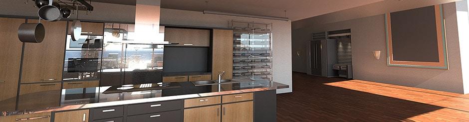 Mhout keukens vestigingen