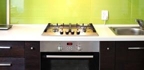 Topkwaliteit keukens